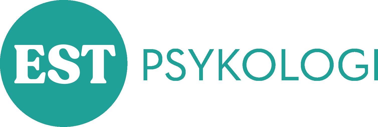 EST Psykologi